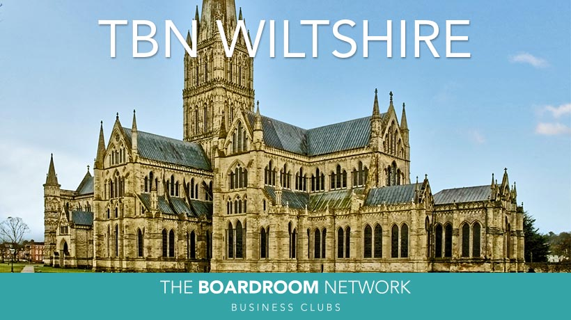 The Boardroom Network Wiltshire Group
